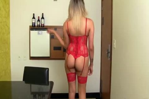 Sensual shelady Bella Atrix And Her Boyfriend poke Each Other Up The ass